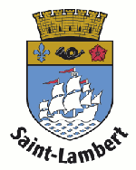 Logo-Saint-Lambert1