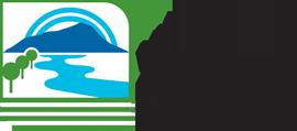 logo-ville-beloeil
