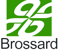 logo_brossard copie
