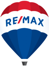 remax-ballon-300